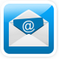 icon_email_support_01