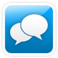 img_contents_liveChat