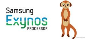 Новые процессорные ядра Samsung Mongoose на 45% быстрее, чем Cortex-A57