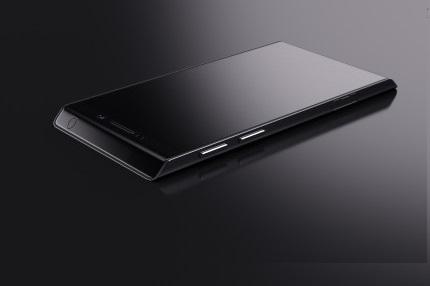 Samsung Galaxy S7 получит порт USB Type-C.