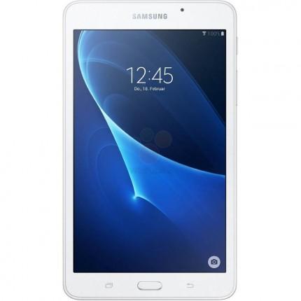 Новые 7-дюймовые планшеты Samsung засветились в сети
