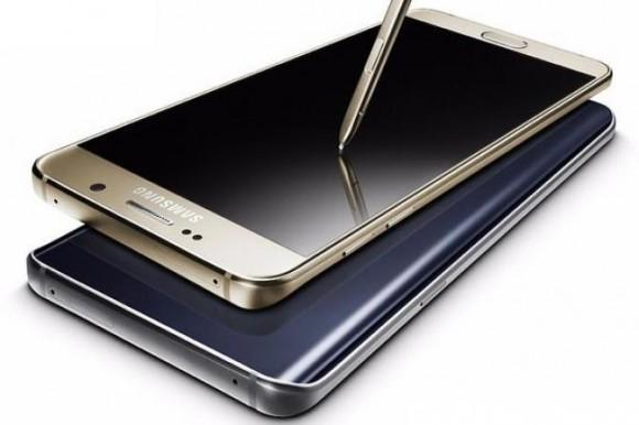 Подробности о Samsung Galaxy Note 6 Lite появились в сети