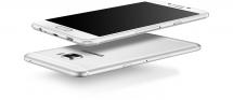 Металлический Samsung Galaxy C5 представлен официально.