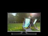 Samsung ТВ-тюнер