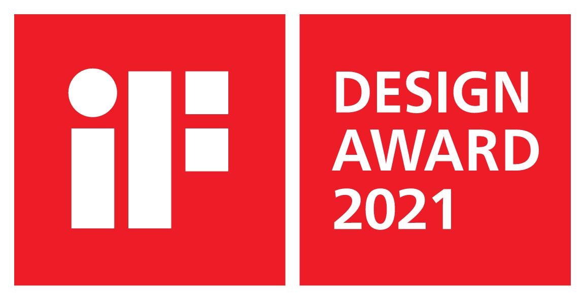 Samsung получила 71 награду iF Design Awards