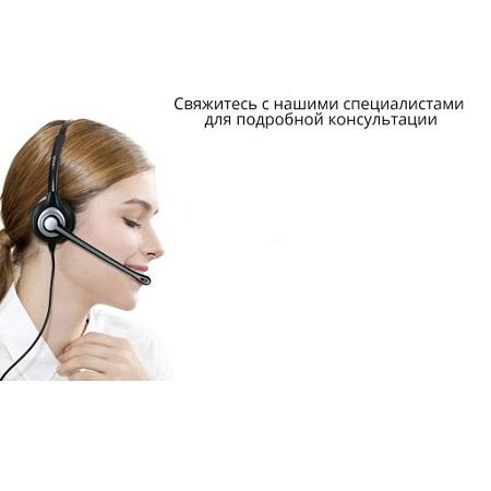 Сервисный Центр Самсунг в Минске