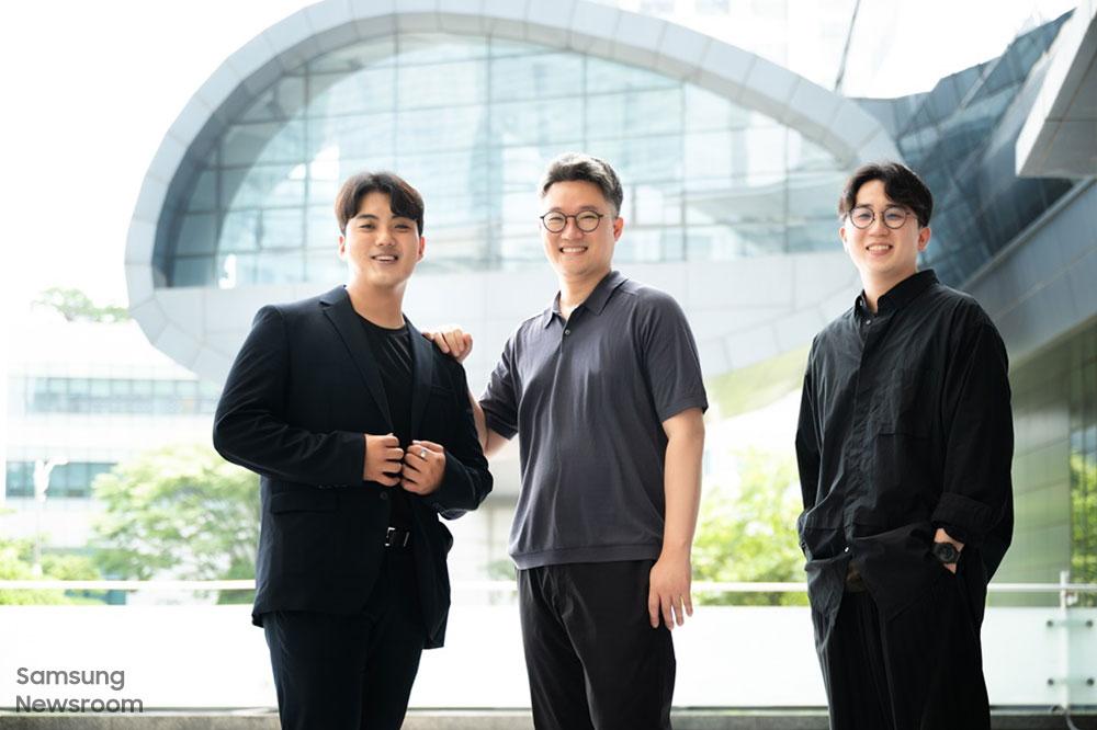 Изучение безграничных возможностей для телевизоров Samsung Lifestyle